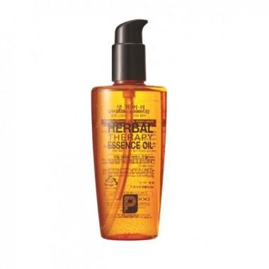 DAENG GI MEO RI Professional Herbal therapy essence oil, 140 ml