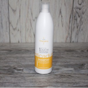 Punti Di Vista Personal Touch Anti Hair Loss Shampoo, 1000 ml