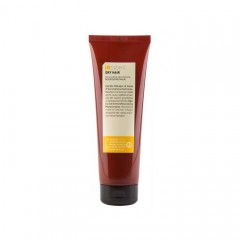 Маска живильна для сухого волосся Insight Dry Hair Nourishing Mask, 250 мл (8029352353260)