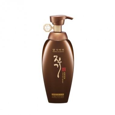 Відновлюючий енергетичний преміальний шампунь DAENG GI MEO RI (Корея) Vitalizing Energy Premium Shampoo, 400 мл