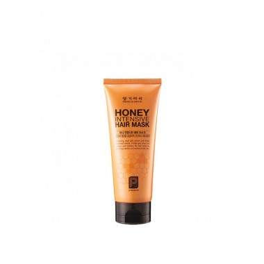 Honey Intensive Hair Mask DAENG GI MEO RI, 150 ml
