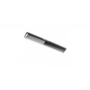 Гребінь для волосся Depot Carbon Comb 703