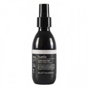 Sendo Styling Liquid Crystals, 100 ml