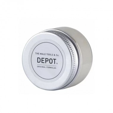 Depot Hair Styling 302 Clay Pomade, 25 ml
