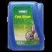 Трансмиссионное масло ATLANTIC TOP GEAR OIL 85W-140 GL-5, 20 л
