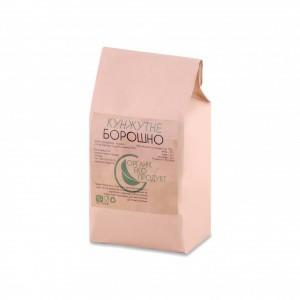 Мука кунжутная натуральная Organic Eco-Product, 2 кг