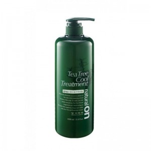 Daeng Gi Meo RI Naturalon Tea Tree Cool Treatment, 1000 ml
