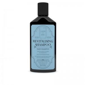 Шампунь для зволоження та відновлення Lavish Care Revitalizing Shampoo, 250 мл