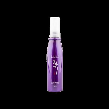DAENG GI MEO RI Vitalizing Hair Essence, 100 ml