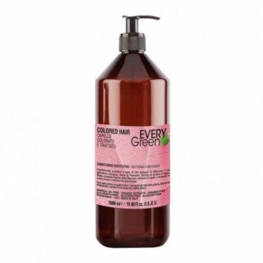 Dikson EG Colored Conditioner, 1000 ml
