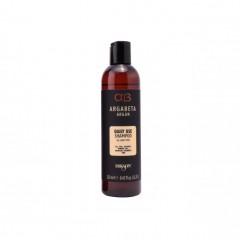 Шампунь для всех типов волос Dikson ArgaBeta Sampoo Argan, 250 мл
