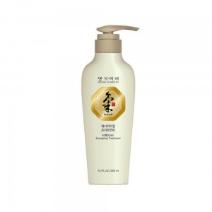 DAENG GI MEO RI Ki Gold Energizing  Conditioner, 300 ml