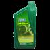 Трансмиссионное масло ATLANTIC TOP GEAR OIL 80W-90 GL-5, 1 л