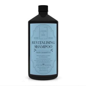 Шампунь для зволоження та відновлення Lavish Care Revitalizing Shampoo, 1000 мл