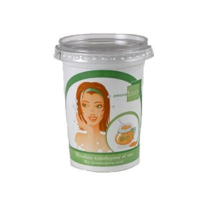 Punti Di Vista Personal Touch Rice Mask, 500 ml