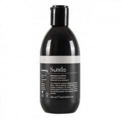 Заспокійливий шампунь для чутливої шкіри голови Sendo Soothing Calming Shampoo, 250 мл