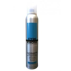 Спрей блеск для волос  Evin Rhose, 200 мл