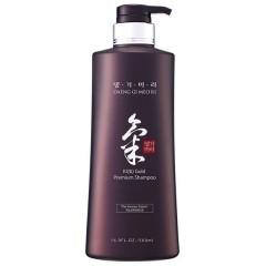 DAENG GI MEO RI KI GOLD Premium Shampoo, 500 ml