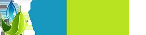 Интернет-магазин ☜❶☞ BON-MARKET.COM.UA ☜❶☞ Украина, Киев, Днепр, Харьков, Одесса